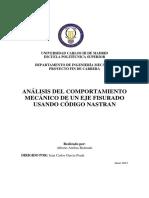 proyecto_NASTRAN_Alberto_Arribas_Redondo.pdf