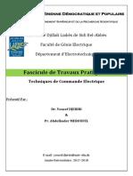 Fascicule_de_Travaux_Pratiques.pdf
