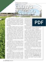 mat_capa - CULTIVO PROTEGIDO.pdf