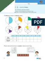 Alfa Fichas de Reforço_matemática.pdf