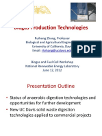 biogas status and technology.pdf