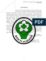 PROFIL RSUD DR HSP_2018.docx
