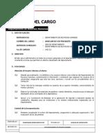 Manual Auxiliar de Contratación