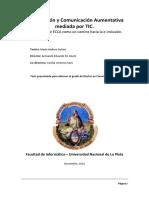 Tesis Doctoral Guisen, María Andrea.pdf