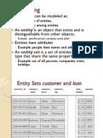 E R Model and diagram.pptx