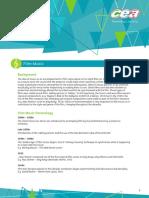 Revised-GCSE-MUS-REVISED-Fact-File--General-21397.pdf