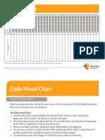 19-dailymoodchart.pdf