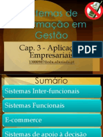Slides Capitulo 3