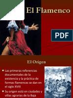 elflamenco-110707061520-phpapp02.pdf