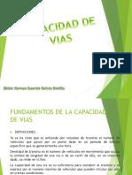 capacidadvias.pdf