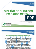 04Apresentacao Plano de Cuidados Em Saude Mental