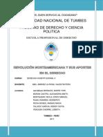 MONOGRAFÍA-REVOLUCIÓN-NORTEAMERICANA-2a