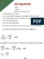 FALLSEM2019-20 EEE2003 ETH VL2019201002119 Reference Material I 21-Oct-2019 Alternator Syn Motor