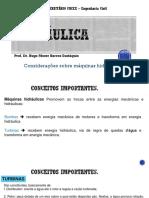 Hidráulica - aula 04 - 2019.pdf