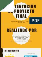 SUSTENTACIÓN DE PROYECTO FINAL.pdf