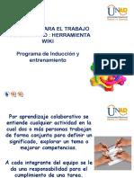 3 trabajo_colaborativo.pptx