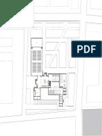 plano para analisis.pdf
