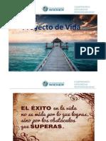 Clase_4_Proyecto_de_Vida__204__0.pptx