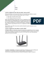 T1-LecturaIntroductoria.docx