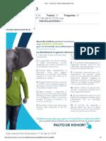 Quiz 1 - Semana 3_ gerencia.pdf
