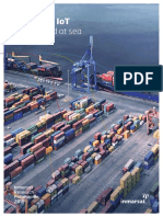 Industrial IoT on land and at sea.pdf