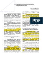 residuos gerados no processamento cafe.pdf