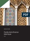 Guide Finance Islamique