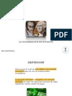 Dolarizacion Copia(1)