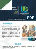 DELIRIO EN PACIENTES CON ENFERMEDAD AVANZADA.pdf
