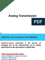16073 Ch05-Analog Transmission
