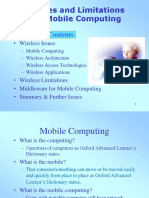 16073_Lecture4-5-Issues-mb-comp.ppt