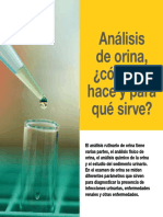 AV_29_Analisis_orina.pdf