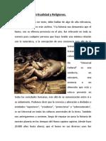 3 - Humos, Etnoespiritualidad y Religiones.pdf
