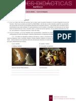 UNIDAD DIDACTICA BARROCO.pdf