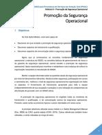 Módulo 8 - Promoção da Segurança Operacional - versão final .pdf