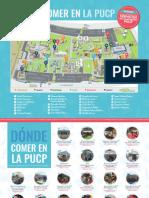 mapa pucp