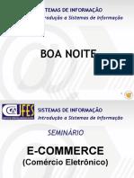 Seminário_e-commerce_CCAUFE-SI