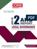 ARC-Local-Governance-1.pdf