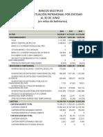 Banco Mercantil (Autoguardado)