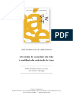 n207a01.pdf