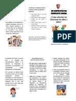 TRÍPTICO informativo 1° BÁSICO.docx