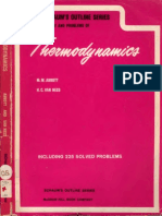 AbbottVanNess-Thermodynamics Text (1)