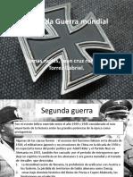 Segunda Guerra Mundial 78