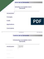 125301813-Gestion-Demande.pdf