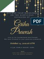 Griha Pravesh.pdf