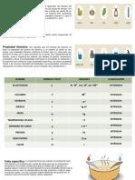 ETER1_U2__A1_JCSM.pdf