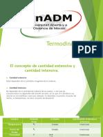 ETER1_U2_A1_JEMR.pdf