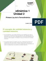 ETER1_U2_A1_FRGD.pdf