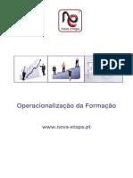 docdownloader.com_manualoperacionalizaao-da-formaao.pdf