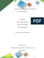 Unidad 2_ Paso 4 _ Construccion_ Diseñar Herramienta Pedagogica (1)
